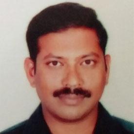 Dr. Phaneendra Kumar Kodali